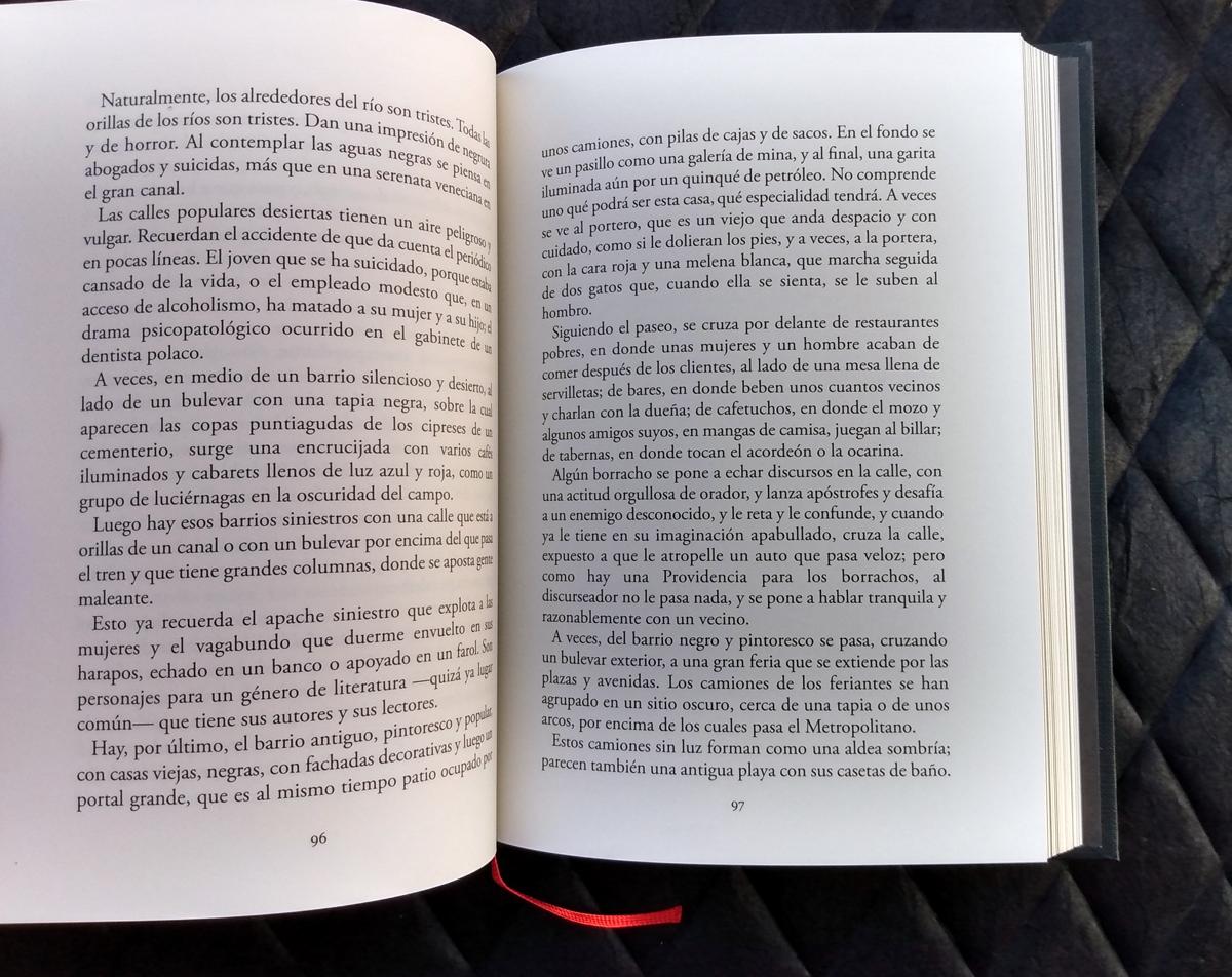 Libricos y Libracos: Novedades Editoriales... - Página 2 IMG_20191004_180836881_HDR-1